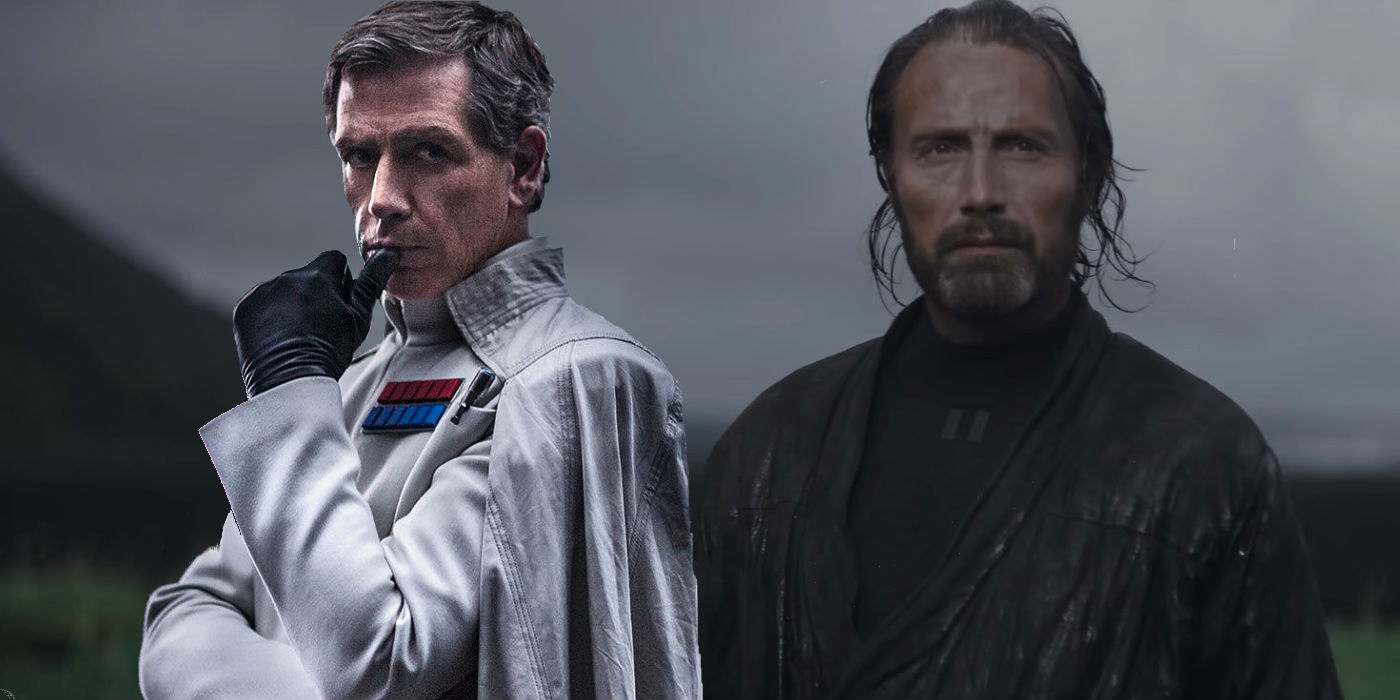 rogue one wallpaper director - photo #20